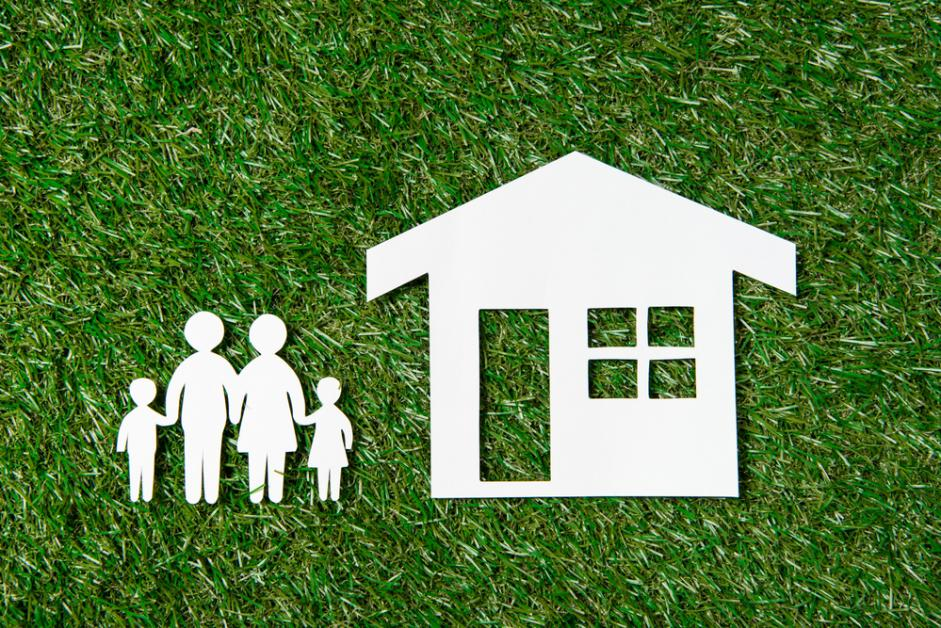 Why state farm s triangle of protection is the best - Home insurance in hawaii ...