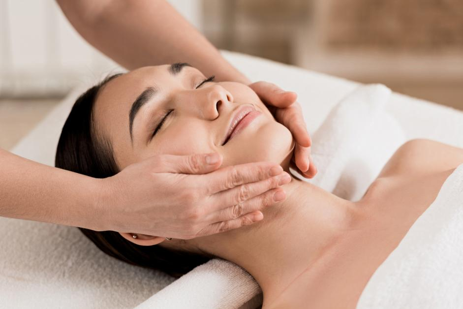 5 Strategies To Help Ease Tmj Pain Dynasty Foot Massage