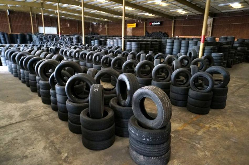Cheap Used Tires Near Me >> Come To Hoopers Tire Outlet For The Best Selection Of Discount Tires