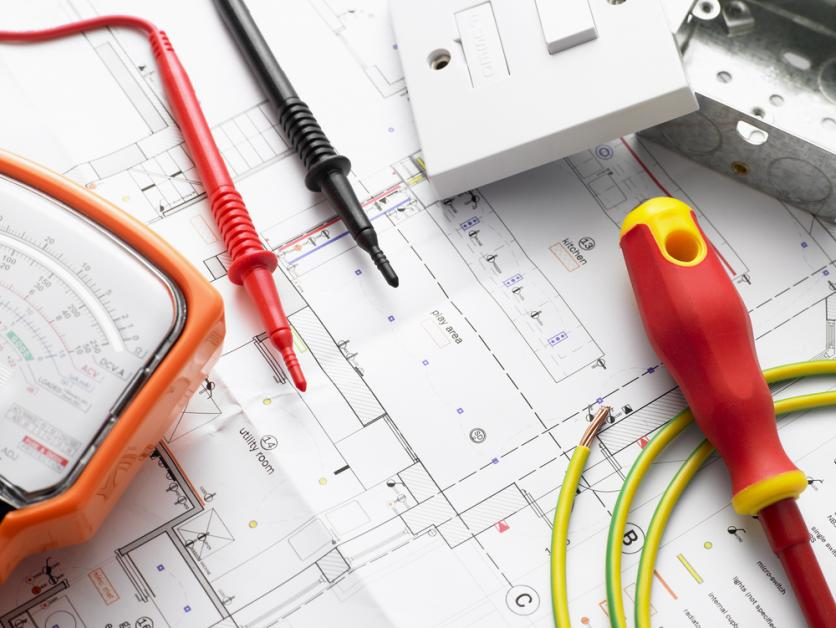 4 Reasons To Hire The Professionals For House Wiring Sabala Electric Elko Nearsay