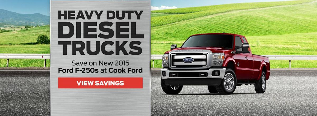 cook ford is your one stop shop for diesel truck repairs cook ford texas city nearsay. Black Bedroom Furniture Sets. Home Design Ideas