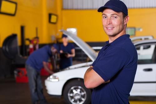 Car Repair Insurance >> 5 Must Have Insurance Plans To Protect Your Auto Repair Shop