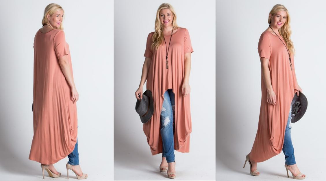 725d9ebe4a6 Fashion 101  Tops to Dress up Your Jeans for a Night Out - EdgyChic Boutique  - Old Jamestown