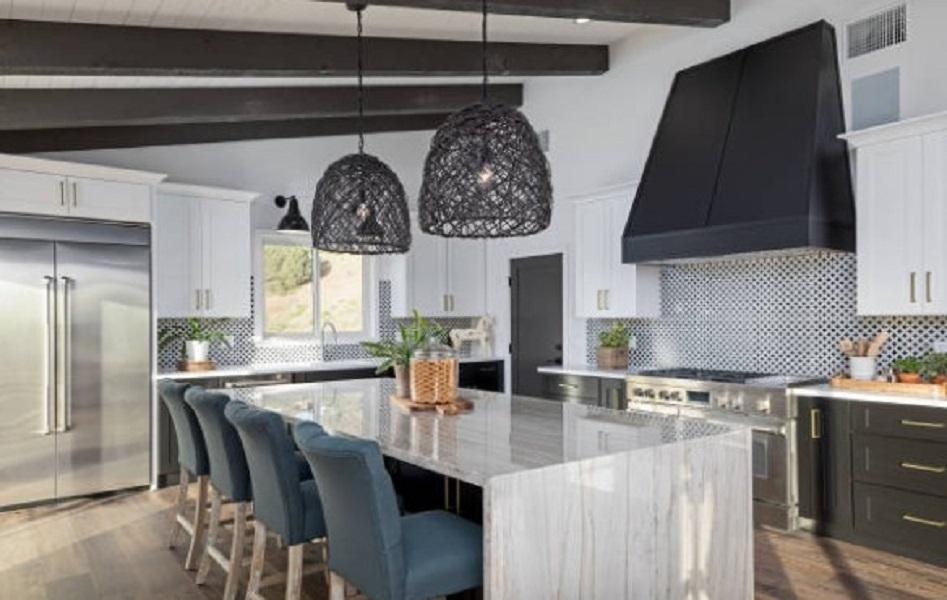 3 Family Friendly Kitchen Remodeling Ideas Royal Construction