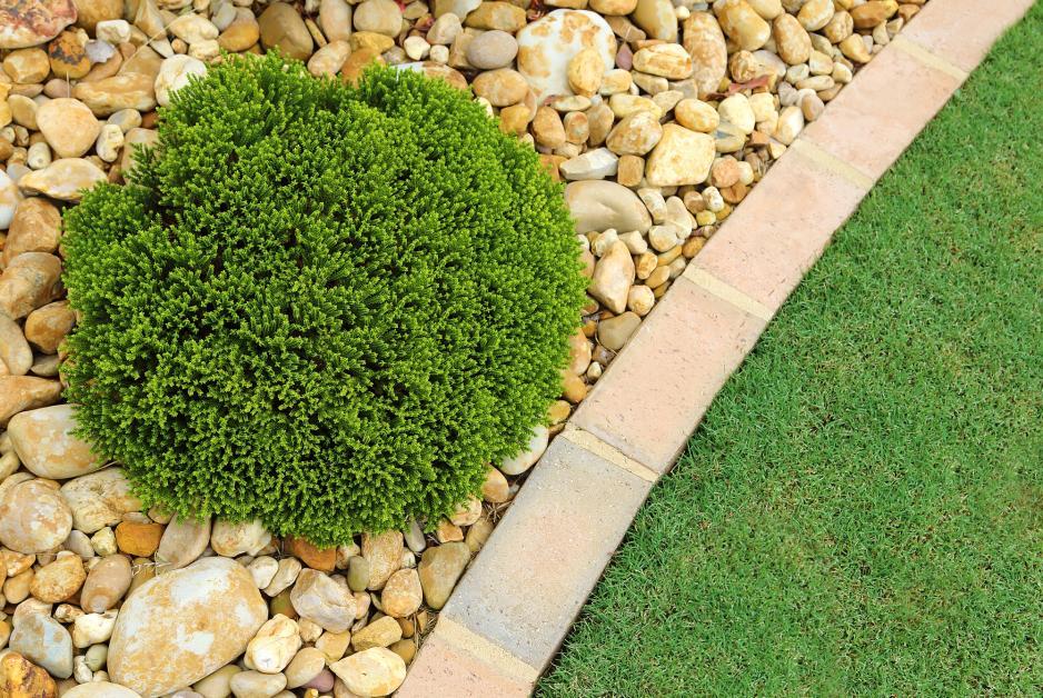 5 Popular Types Of Landscaping Rocks Lasalle Sand Gravel