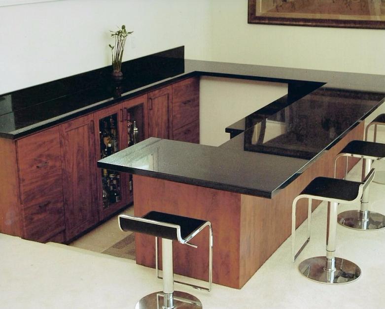 Kitchen & Bath Remodeling in Honolulu, HI | NearSay