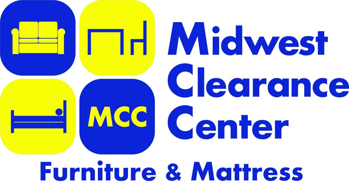 Midwest Clearance Center In Fairview Heights Il Nearsay