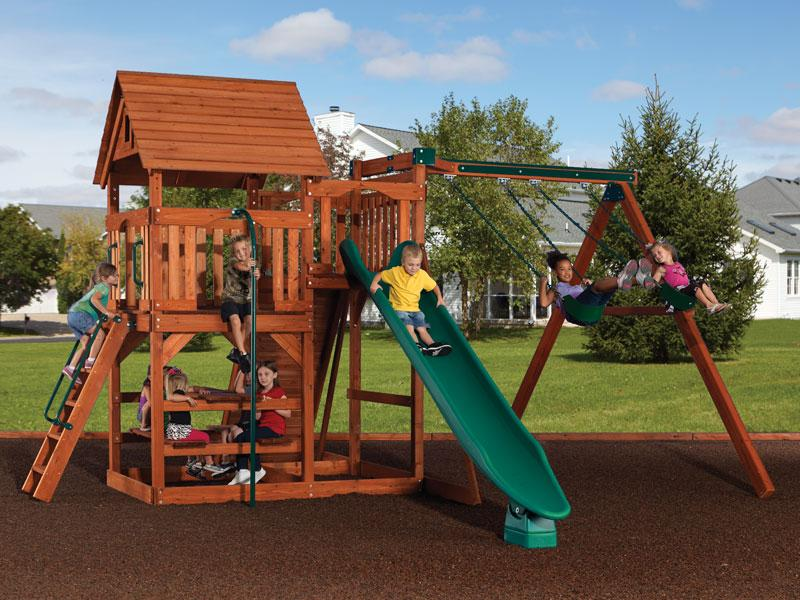 Save 40% on Play Sets With State Fair Special Offer ...