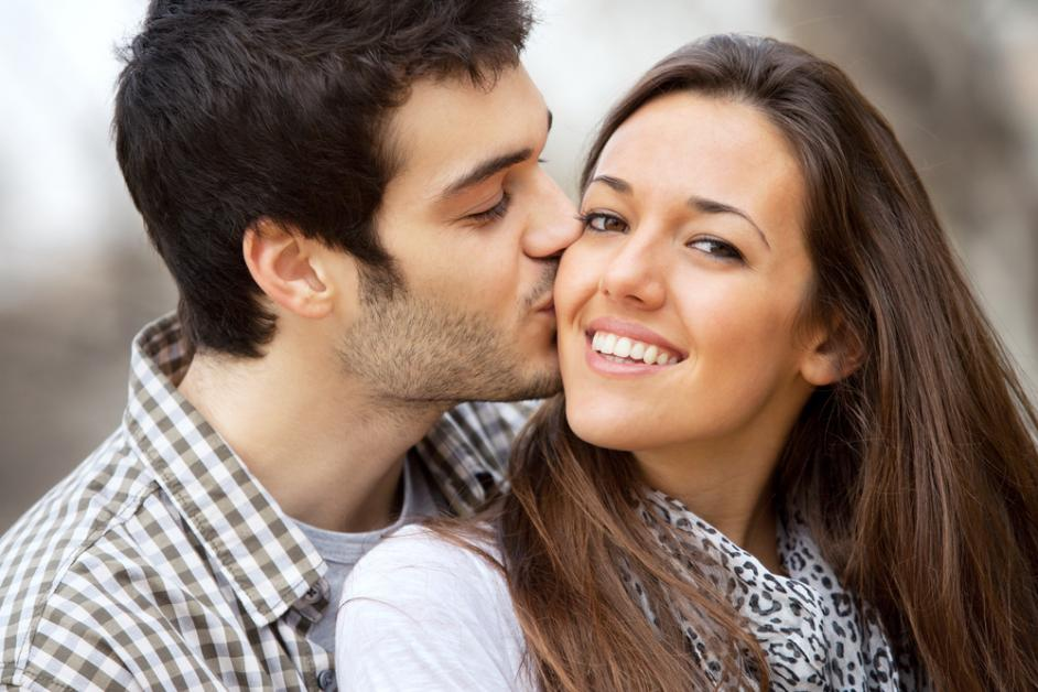 matchmaking services Maryland