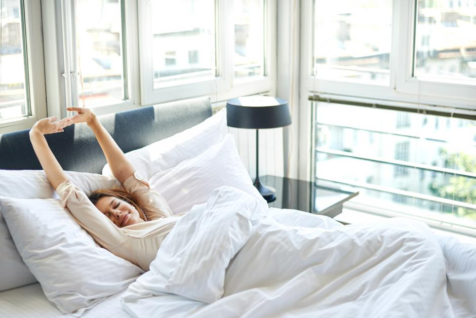 Where Is The Best Place To Buy A New Mattress Reliable Bedding