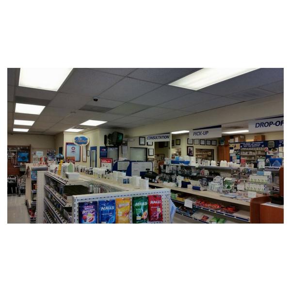 The Medicine Shoppe Pharmacy in Brandon, FL | NearSay