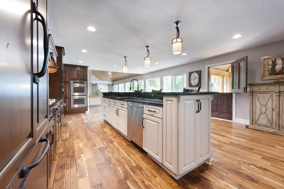 Top 48 Kitchen Remodeling Trends For 48 EdgeWork Design Build Gorgeous Remodeling Contractors Minneapolis Ideas