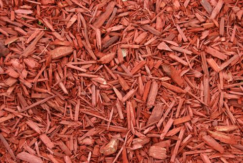 How Often Should You Put Down Mulch Steve Hinesley And Co Inc