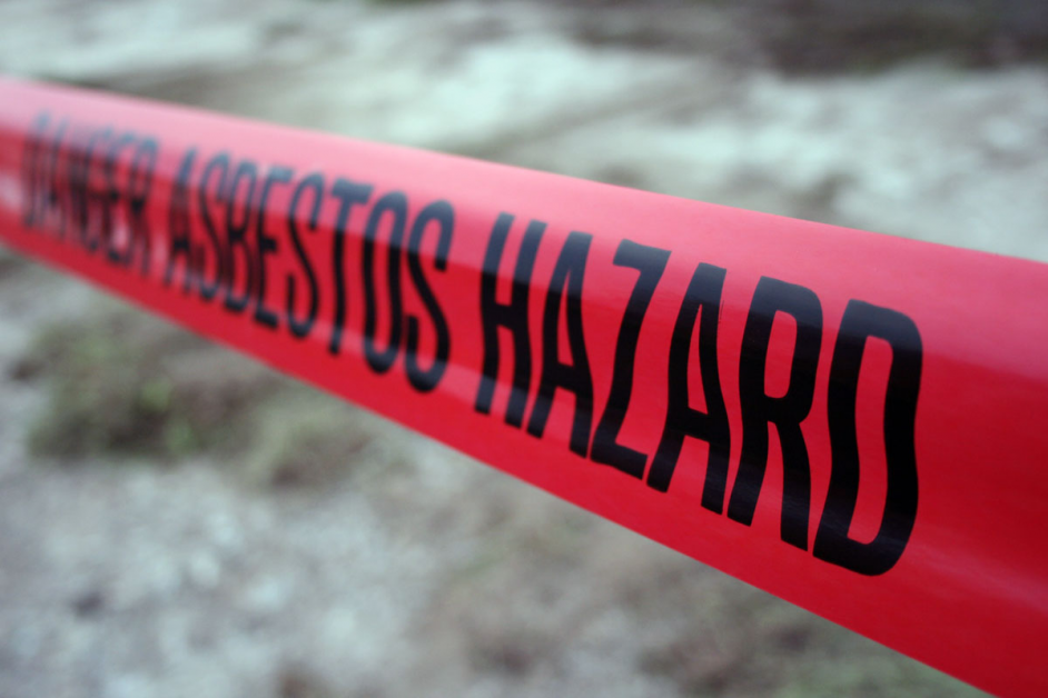 Northeast Environmental Llc Asbestos Removal And Mold