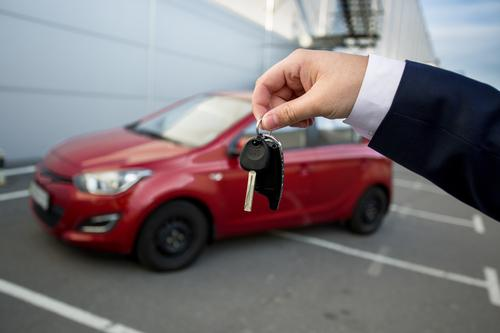 Jeff Wyler Springfield >> An Inside Look at the Benefits of a No-Money-Down Lease on a New Car - Jeff Wyler Springfield ...