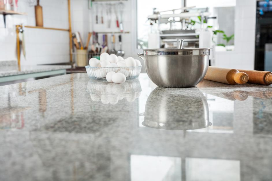 3 Tips For Choosing The Best Countertops Your Lifestyle Northwest Granite Flooring North Whidbey Island Nearsay
