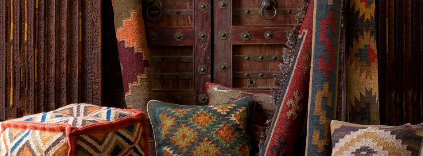 Get To Know Morry S Oriental Rug Bazaar