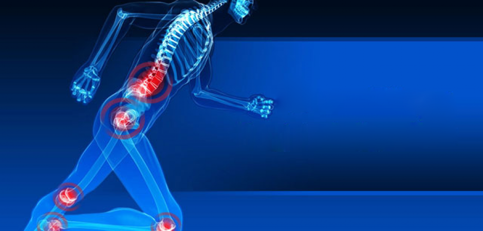 SportsMed Physical Therapy in Clifton, NJ   NearSay