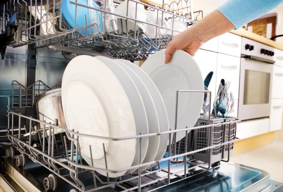 Plumbers Discuss 3 Benefits Of Having A Dishwasher Installed 1 Budget Plumbing Kailua Nearsay
