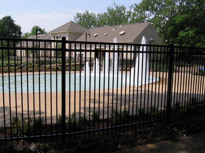 3 Great Reasons To Choose Oahu's Best Fence Company