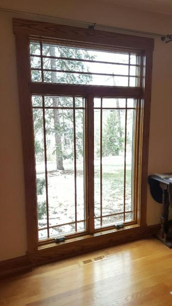Tips From Jfk Window And Door For Cleaning And Caring For