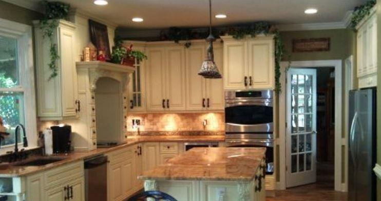 Procraft Cabinetry And Granite Depot In Florence Ky Nearsay