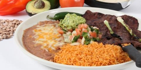Try Carna Asada At One Of Boston S Best Mexican Restaurants Rancho Chico Plainville Nearsay