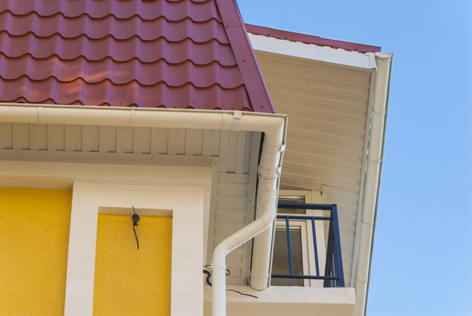 Hawaii S Rain Gutter Experts Explain The Crucial Role Of