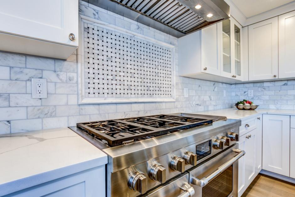 Remodeling Contractor Shares 3 Unique Kitchen Backsplash Ideas Nu General Contracting Co Inc Ardsley Nearsay