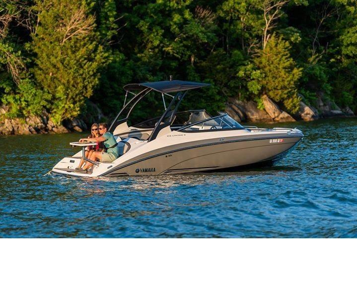5 Tips For Buying A Used Boat Mcmillan Marine Irondequoit Nearsay