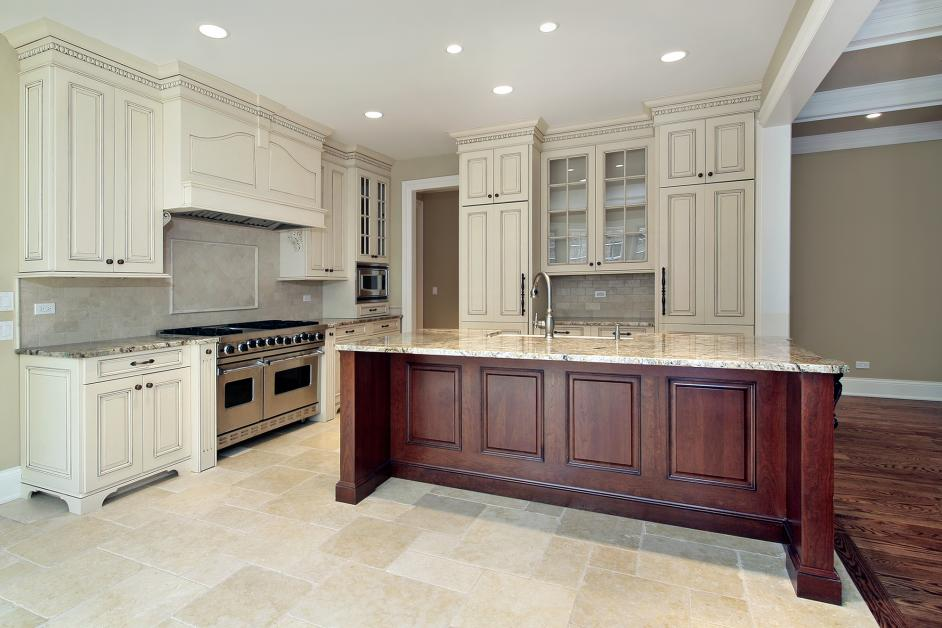 Your Guide For Successfully Mixing Matching Granite Countertop Colors August 24 2018