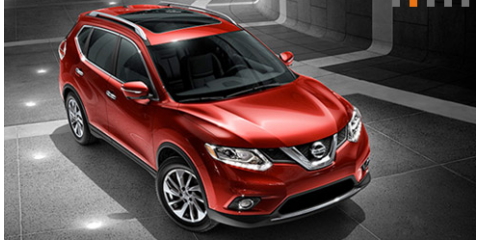 take to the road in your all new 2014 nissan rogue from charlotte s top car dealership scott. Black Bedroom Furniture Sets. Home Design Ideas