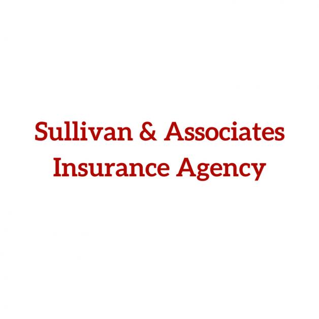 Sullivan & Associates Insurance Agency in Texarkana, TX ...