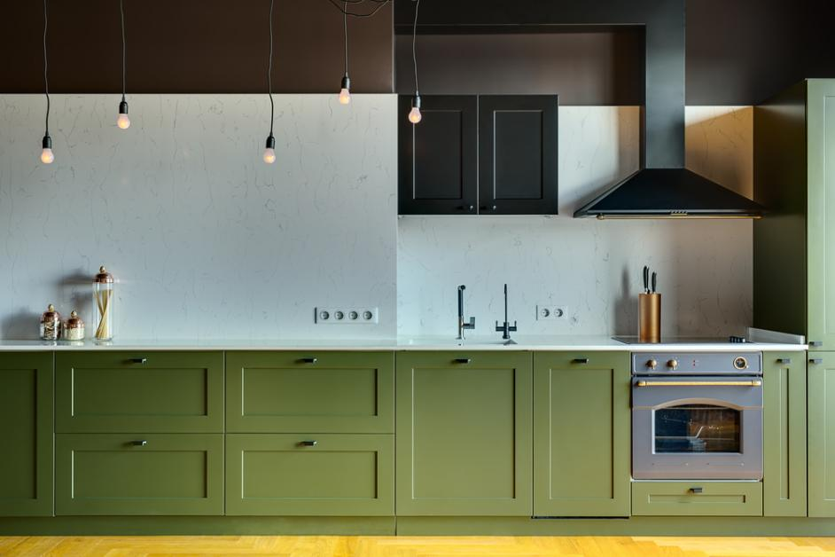 Top 48 Kitchen Remodeling Trends Of The Year Arrow Kitchens Bath Amazing Kitchen Remodeling Rochester Ny Minimalist