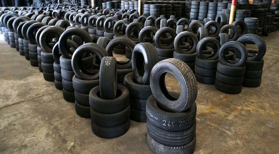 Used Tires Com >> Recieve 5 Off Each Purchased Tire Long Island Used Tires