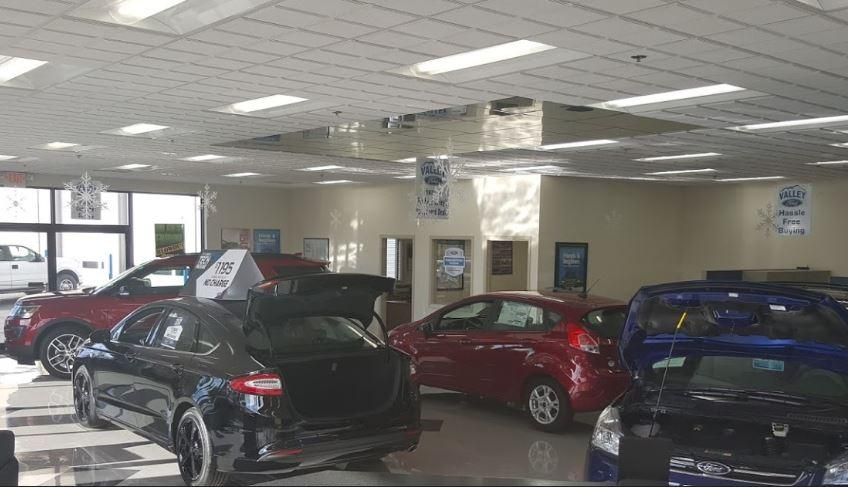 3 Reasons to Buy Used Cars From Kalispell's Most Trusted ...
