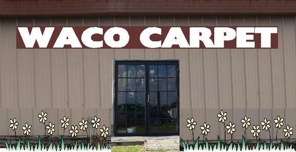 Hardwood Ceramic Tile Vinyl Flooring Waco Offers Much More