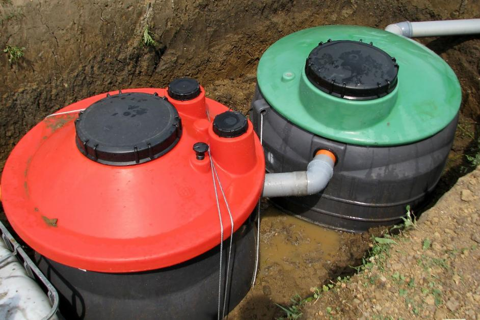 Learn How Often You Should Schedule Septic Tank Cleaning ...