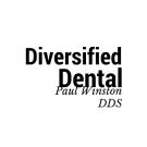 Paul Winston DDS | Diversified Dental, Dentists, Cosmetic Dentistry, General Dentistry, New York, New York
