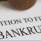 Eileen Field Law Offices LLC, Bankruptcy Law, Services, Hamilton, Ohio