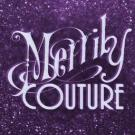 Merrily Couture, Bridal Shops, Bridal Boutiques, Women's Clothing, Mount Sinai, New York