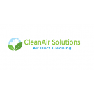 Clean Air Solutions, Home Improvement, House Cleaning, Air Duct Cleaning, Gaithersburg, Maryland