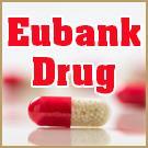 Eubank Drug, Pharmacies, Health and Beauty, Whitney, Texas