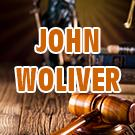 Woliver John, Attorneys, Services, Batavia, Ohio