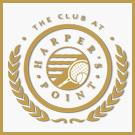 The Club at Harper's Point, Personal Trainers, Health and Beauty, Cincinnati, Ohio