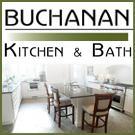 Buchanan Kitchen & Bath, Kitchen and Bath Remodeling, Services, Fredonia, Pennsylvania