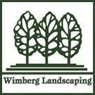 Wimberg Landscaping, Irrigation Services, Services, Cincinnati, Ohio