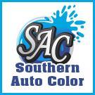 Southern Auto Color, Auto Body, Services, Cornelia, Georgia