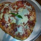 Italian Delight, Pizza, Restaurants and Food, Lahaina, Hawaii