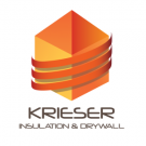 Krieser Insulation & Drywall, Insulation Contractors, Drywall Contractors, Drywall & Insulation, Seward, Nebraska
